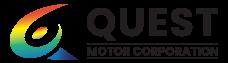 Quest Motors