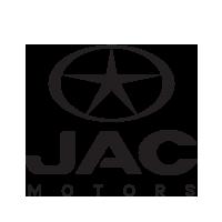jack motors